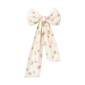 lovechild-1979- - Bowtie Rose Embroidery Cloud C