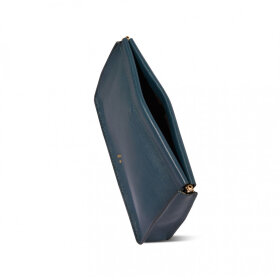 Jerome Dreyfuss - Clutch Canard