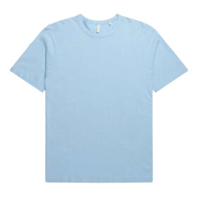 SUNFLOWER - Day Tee Light Blue