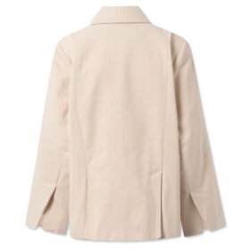 lovechild-1979- - Ara Cotton Twill Cloud Cream