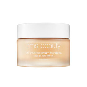 RMS Beauty - Cream Foundation #33 NP