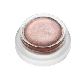 RMS Beauty - Eye Polish Magnetic