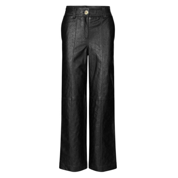 Saks Potts - Rassi Pants Black