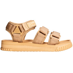 Shaka - Neo Bungy Sandals Nudie Tan