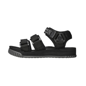 Shaka - Neo Bungy Sandals Black/Charco