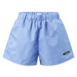lovechild-1979- - Alessio Shorts Sky Blue