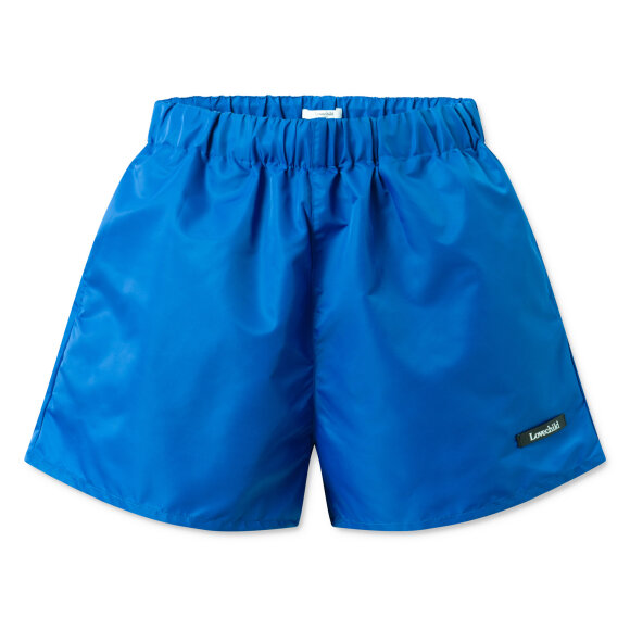 lovechild-1979- - Alessio Shorts Royal Blue