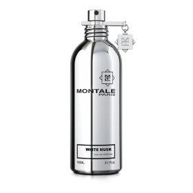 Montale Parfums - White Musk 100ml parfume