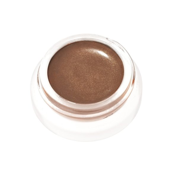 RMS Beauty GP - Bronzer Buriti Bronze